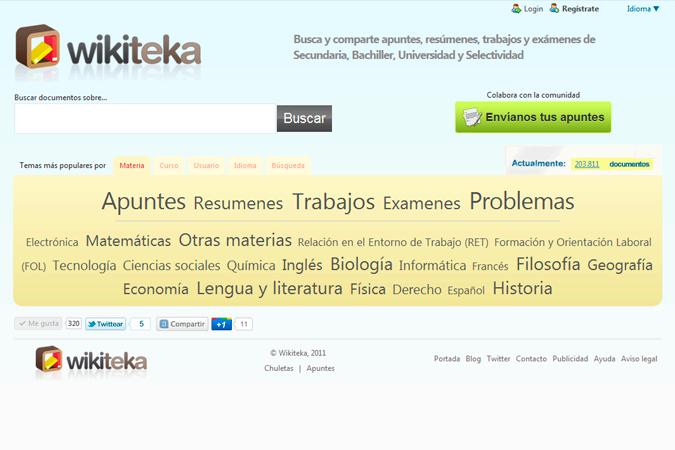Wikiteka.com
